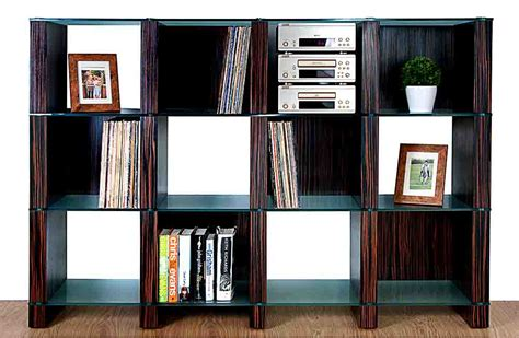 Furniture rack, vinyl record storage systems quot vinyl lp