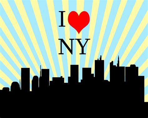 images of love new nueva york viajar es con v de vida