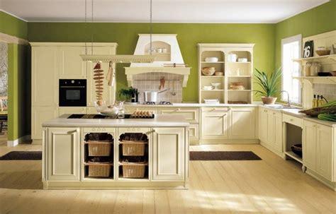 abbinamento colori pareti mobili abbinamento colori idee e consigli casa fai da te