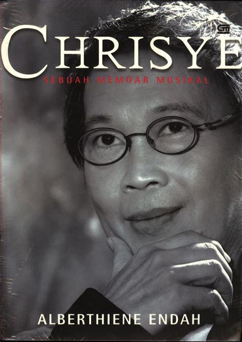 biography about chrisye chrisye foto bugil bokep 2017
