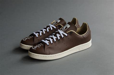 Jual Adidas Stan Smith adidas stan smith kaskus