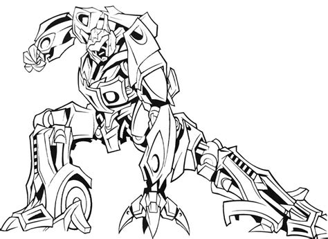 transformers megatron coloring page transformers megatron robots coloring pages transformers