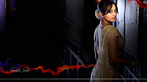 film india hot full free download bollywood actress sonakshi sinha full hd hot