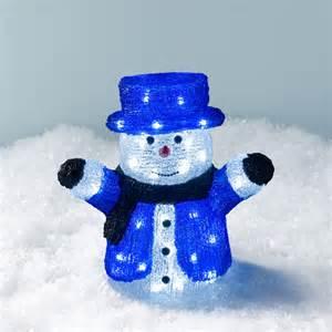 light up snowman snowman light up search results calendar 2015