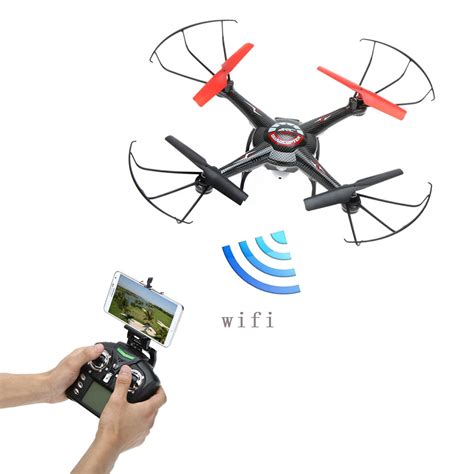 Drone V686k jjrc v686k 6 axis gyro 2 4g 4ch fpv quadcopter wifi ufo rc