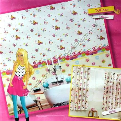Wallpaper Kamar Anak Princess Custom 5 wallpaper kamar anak toko wallpaper jual wallpaper dinding jual wallpaper