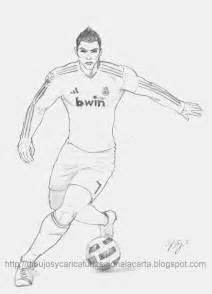 messi coloring pages cristiano ronaldo coloring pages cristiano ronaldo o leo