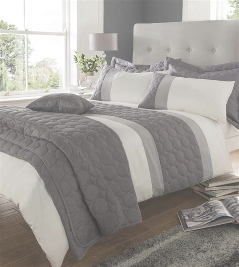 duvet covers bed modern beige king quilt duvet covers bed set or cushion reduced to clear ebay
