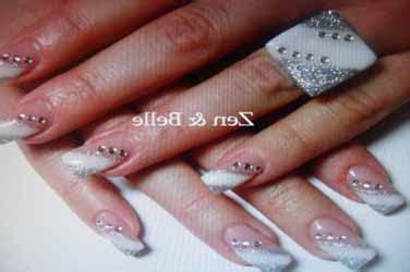 Motif Ongle Gel by Ongles En Gel Nouveaute Deco Ongle Fr