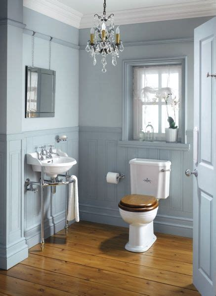 victorian cloakroom  colour   great