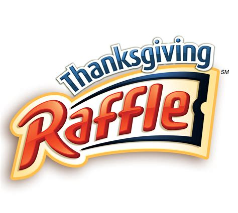 Raffle Or Drawing by 50 50 Raffle Ticket Clip Clipart Best