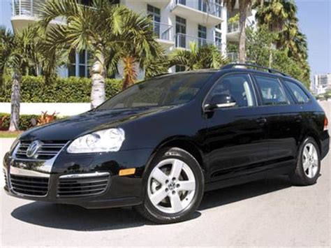 blue book used cars values 1998 volkswagen jetta free book repair manuals 2009 volkswagen jetta pricing ratings reviews kelley blue book
