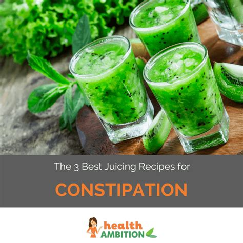 Can Juice Detox Cause Constipation by Constipation Prevent Weight Loss Chocolateinter