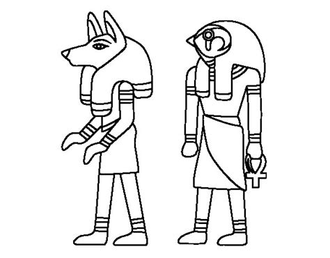 egypt sphinx coloring pages egyptian sphinx coloring page coloringcrew com