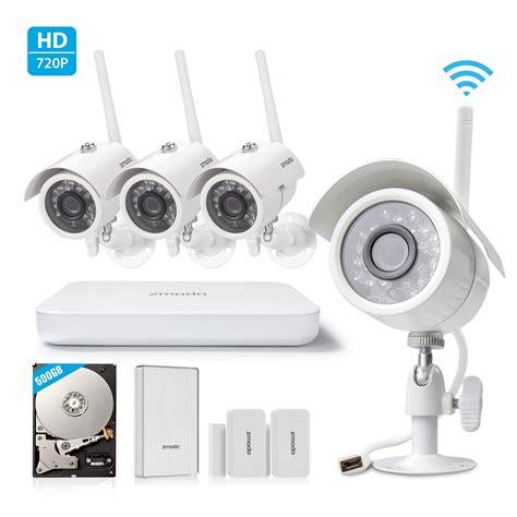 Designer Kitchens Potters Bar by 100 Interior Home Surveillance Cameras Top 25 Best