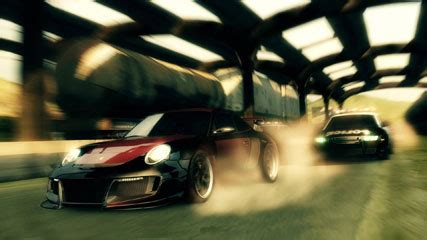 download theme windows 7 need for speed windows 7 themes with 8 need for speed the run hd