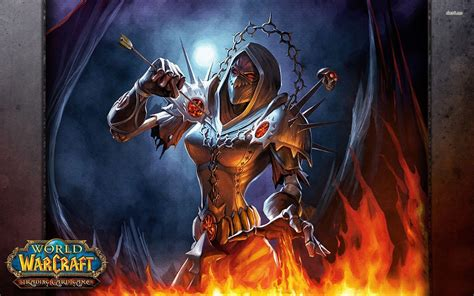 warcraft v 2 shadows world of warcraft priest wallpapers wallpaper cave