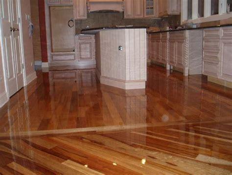 multi directional floor l pictures of diagonal hardwood floors hardwood flooring ideas