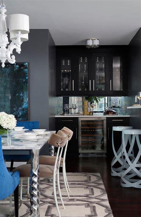 dining room nook dining room nook bar contemporary dining room