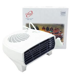 room heaters price in bangalore price of orpat room heaters orpat element heater prices