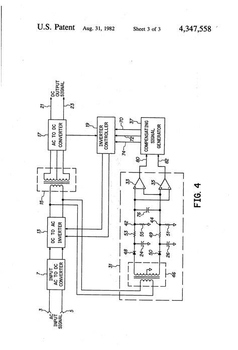 inverter capacitor design half bridge inverter capacitor design 28 images basic structures of multilevel half bridge