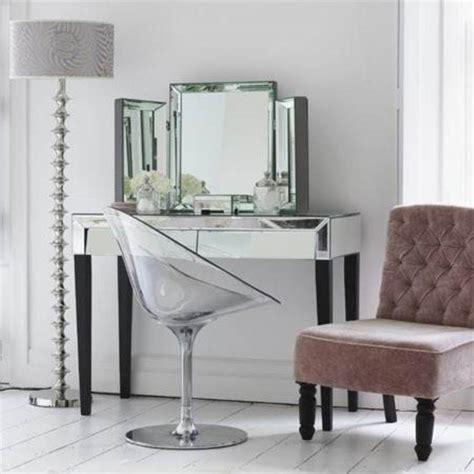 moderner schminktisch moderner schminktisch mit spiegel h 252 bsche fotos