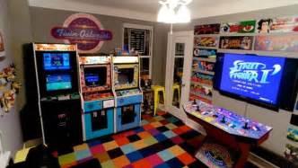 estilo decoraci 243 n habitacion gamer
