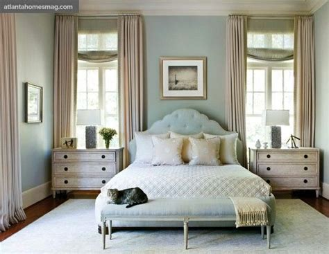 perfect master bedroom paint colors bedroom soothing sherwin williams halcyon green sw 6213