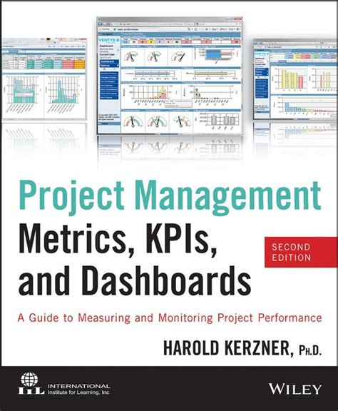 project metrics template 17 best ideas about project management dashboard on