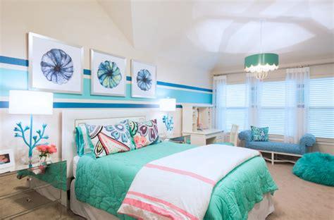3 preteen girls bedroom 16 classic with a twist client project award winning tween