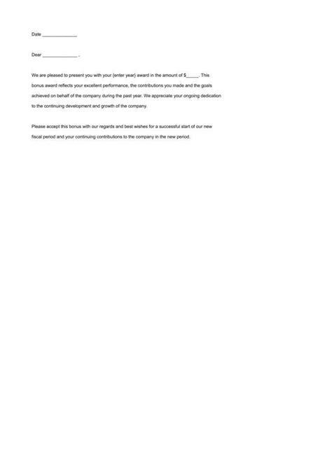 8+ Employee Recognition Certificates | Free & Premium