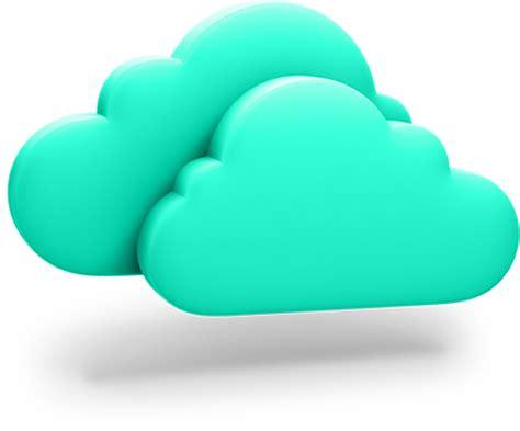 cloud computing solutions cloud hosting servicios de