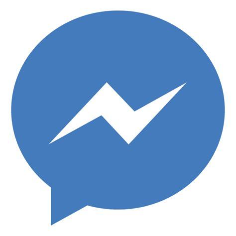 9 west download 9 west vector logos brand logo company logo vector de facebook clipart best