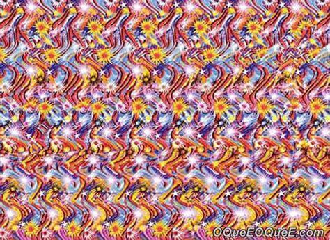 imagenes ocultas en 3d dificiles imagens 3d as melhores fotos 3d do olho m 225 gico