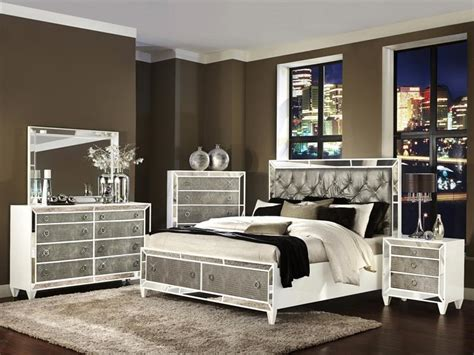bedroom furniture ta magnussen home furnishings inc home furniture bedroom