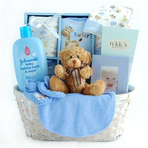 471 best gift ideas baby showers images on pinterest