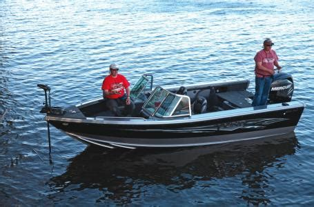 lund boats for sale appleton wi lund tyee boats for sale in appleton wisconsin