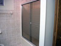 Best Thing To Clean Shower Doors How To Clean A Shower Door How To Clean Things
