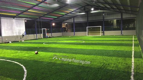 Lapangan Futsal Interlock bisnis lapangan futsal jual lantai interlock futsal rumput