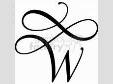 Clip Art / Letters / Monogram Sam and more related vector ... Girl Soccer Silhouette Clip Art