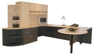 u shaped office desk u shaped desks minneapolis milwaukee podany s