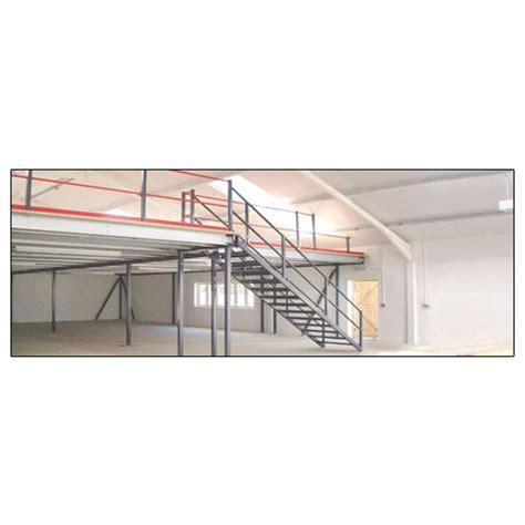 mezzanine floor boards mezzanine floor mezzanine floor boards