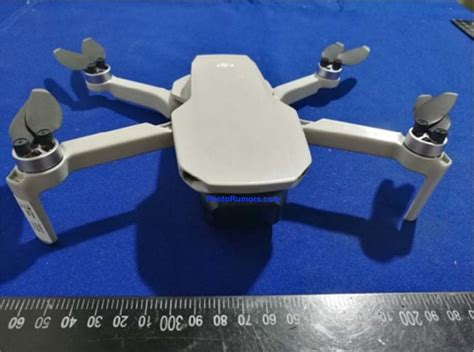 drones news articles stories trends  today