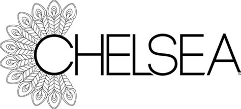 chelsea meaning chelsea name