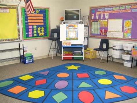 nursery class layout ideas 1 000 件以上の preschool classroom layout のおしゃれアイデアまとめ