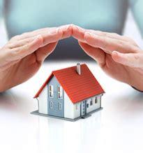 housing loan bank of baroda apply online for baroda home loan advantage scheme bank of baroda