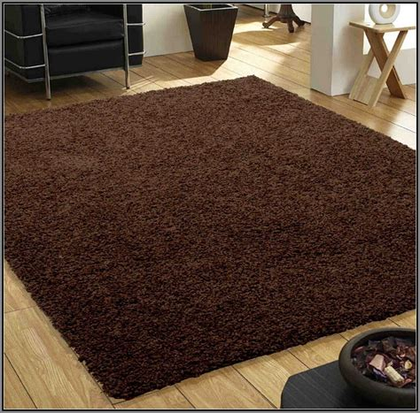 bathroom rug ideas bath rug brown area rug ideas