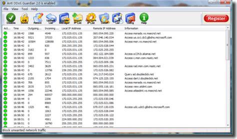 best ddos program image gallery ddos software