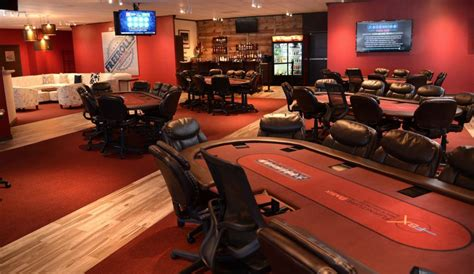 houston freerolls poker clubs  model introduces table commercials pokernews