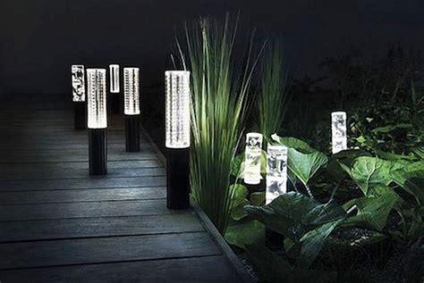 leroy merlin illuminazione giardino illuminazione leroy merlin illuminazione giardino